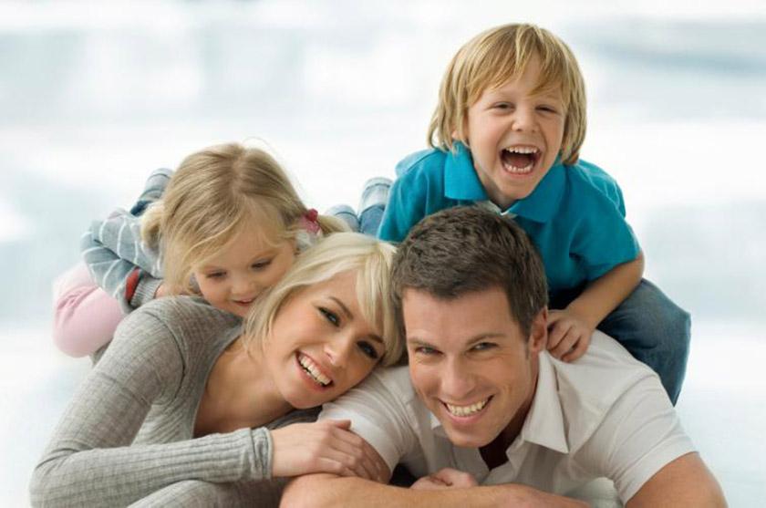 offerta-famiglia-casale-ulivi